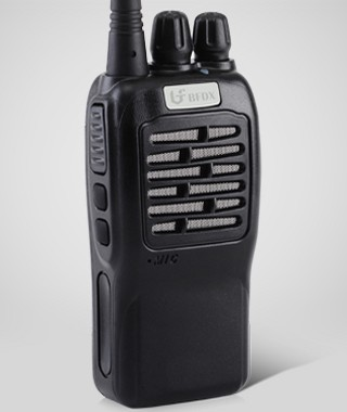 BFDX BF-8700 Portable Radio Phone